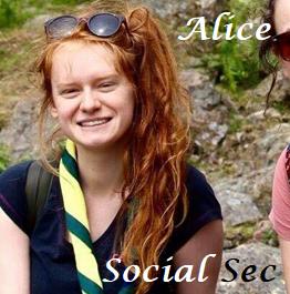 socialsec (2)
