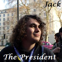 thepresident (2)