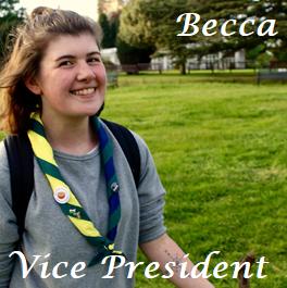 vicepresident (2)