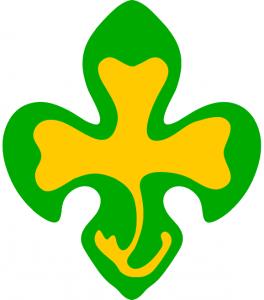 SSAGO Logo (full)