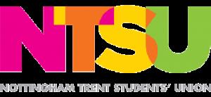 NTSU Logo 2013